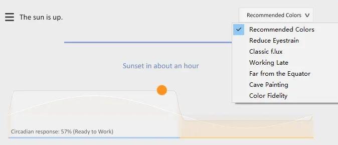 【桌面保护眼睛软件】用这软件,让你的眼睛更加安全插图(4)
