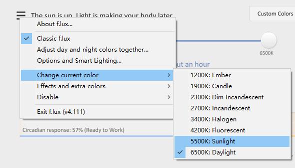 【桌面保护眼睛软件】用这软件,让你的眼睛更加安全插图(5)