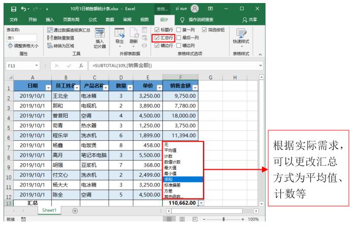 掌握这两大法宝,让Excel公式计算效率翻一番!插图(2)