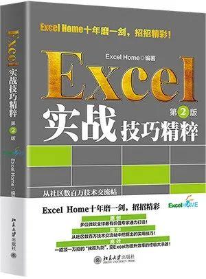 "实用·技巧之用""Power Pivot for Excel""分析数据插图(17)"