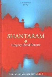 Shantaram——「epub」「mobi 」「azw3」「pdf」免费下载插图