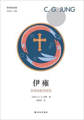 伊雍:自性现象学研究——「epub」「mobi 」「azw3」「pdf」免费下载插图