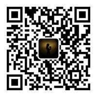 《清单人生》txt,pdf,mobi,azw3,epub下载——「epub」「mobi 」「azw3」「pdf」免费下载插图(1)