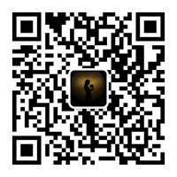 《鬼吹灯全集》天下霸唱 txt,epub,mobi下载——「epub」「mobi 」「azw3」「pdf」免费下载插图(1)